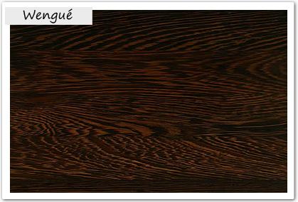 Plan de travail cuisine bois massif plan de travail - Plan de travail bois massif sur mesure ...
