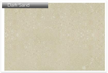 plan de travail c ramique dark sand plan de. Black Bedroom Furniture Sets. Home Design Ideas