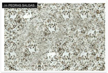Plan de travail Granit Pedras Salgas cuisine - Plan-de-Cuisine.fr